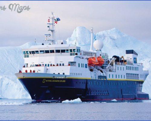 Antarctica Travel Guides_1.jpg