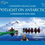 antarctica travel guides 10 150x150 Antarctica Travel Guides