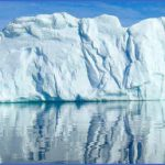 antarctica travel guides 11 150x150 Antarctica Travel Guides