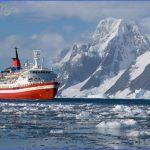 antarctica travel guides 5 150x150 Antarctica Travel Guides