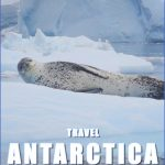 antarctica travel guides 7 150x150 Antarctica Travel Guides