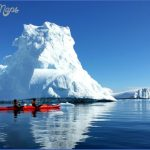 antarctica travel guides 8 150x150 Antarctica Travel Guides