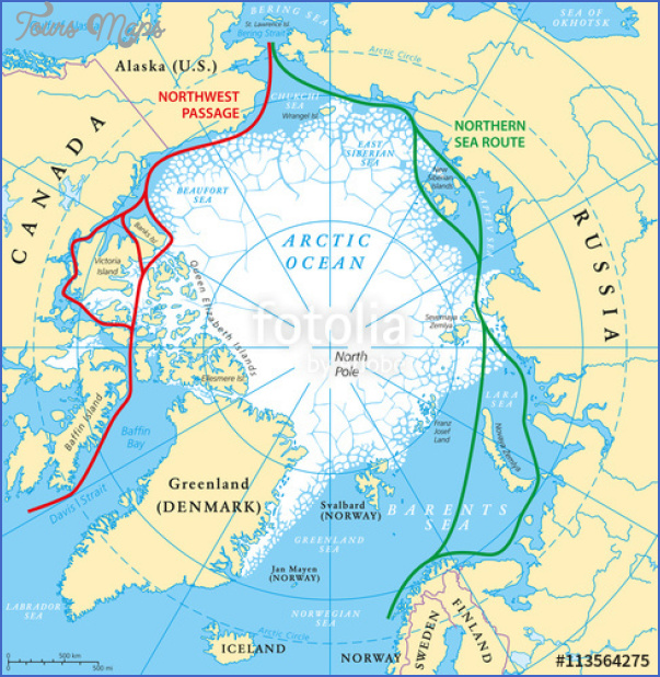 Arctic Circle Map_10.jpg