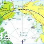 Arctic Circle Map_11.jpg