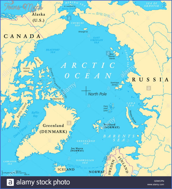 Arctic Circle Map_6.jpg