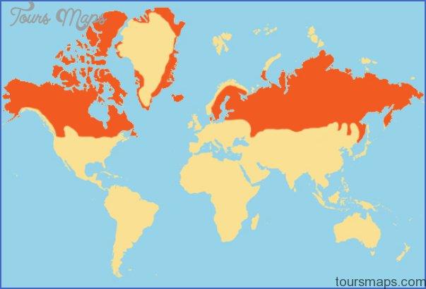 Arctic Fox Range Map_28.jpg