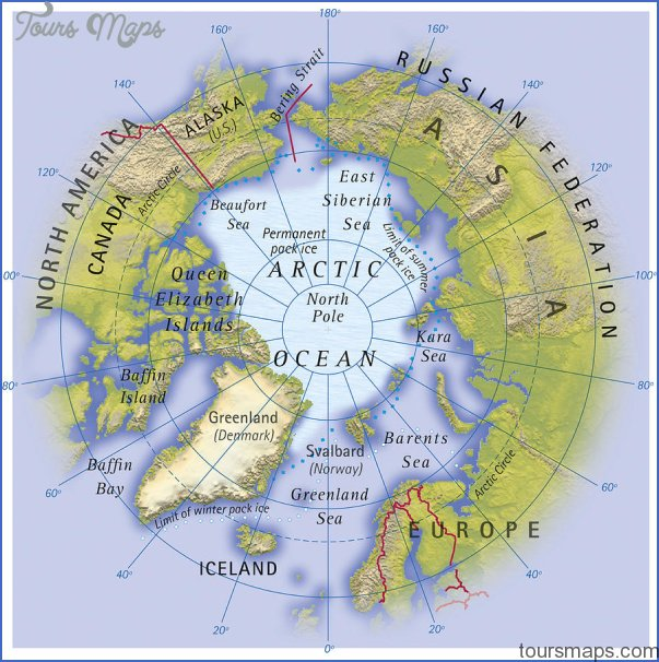 Arctic Ocean Map_3.jpg