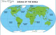 Arctic World Map_10.jpg