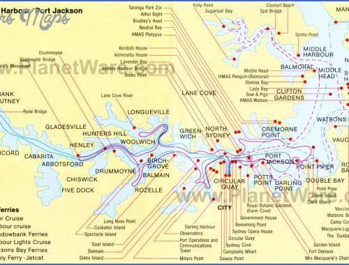Australia Attractions Map_1.jpg