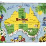 australia attractions map 14 150x150 Australia Attractions Map