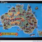 australia attractions map 9 150x150 Australia Attractions Map