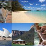 australia family vacation collage 150x150 Australia Vacations