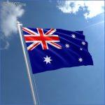australia flag 11 150x150 Australia Flag