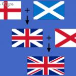 australia flag 12 150x150 Australia Flag