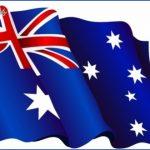 australia flag 13 150x150 Australia Flag
