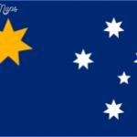 australia flag 8 150x150 Australia Flag