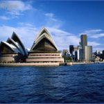 australia pix 2 150x150 Australia Vacations