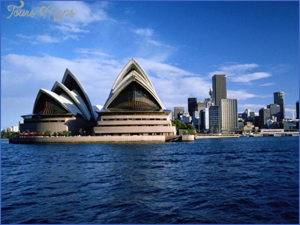 australia pix 2 Australia Vacations