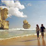 australia vacations 150x150 Australia Vacations