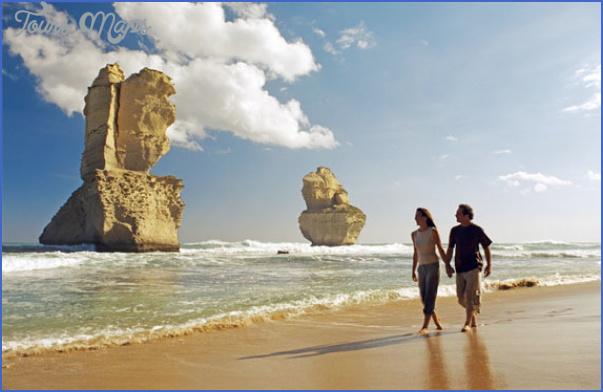 australia vacations Australia Vacations