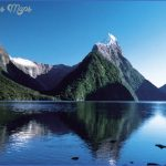 b72910490301e9002a55dcafa9164892 150x150 New Zealand Travel Destinations