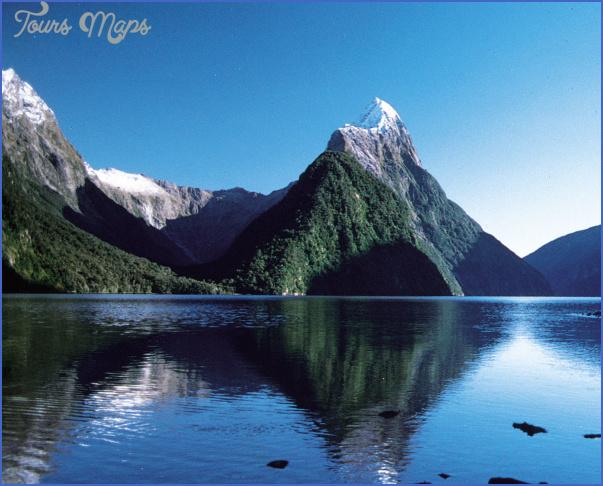 b72910490301e9002a55dcafa9164892 New Zealand Travel Destinations