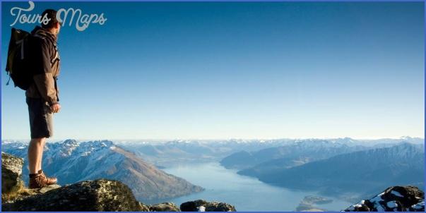 cnt 144265673446 nz 5 New Zealand Travel Destinations