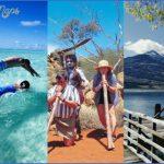 cook islands australia newzealand 150x150 Australia Vacations