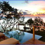 d195 hero australia lizard island sunset off balcony great barrier reef 2000x837 150x150 Australia Vacations