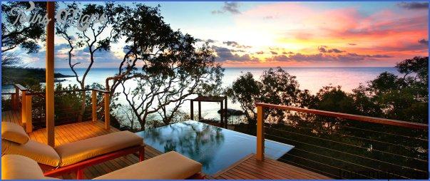 D195-hero-australia-lizard-island-sunset-off-balcony-great-barrier-reef-2000x837.jpg
