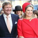 dutch royal couple will visit niagara greenhouse 150x150 Visit to Australia