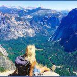 elite daily millennial world traveler e1488224203728 150x150 New Zealand Travel Destinations