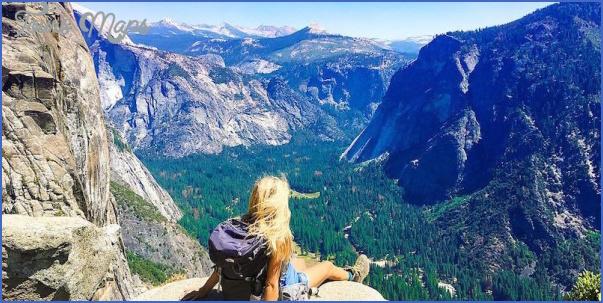 elite daily millennial world traveler e1488224203728 New Zealand Travel Destinations
