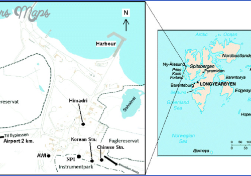 Figure-1-Map-of-Svalbard-in-the-Arctic-region-showing-the-location-of-Ny-Alesund-Inset.png