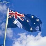 flag of australia 1 150x150 Flag Of Australia