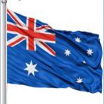 flag of australia 10 150x150 Flag Of Australia