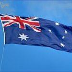 flag of australia 12 150x150 Flag Of Australia