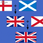 flag of australia 13 150x150 Flag Of Australia