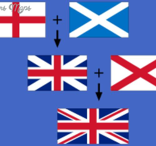 Flag Of Australia_13.jpg