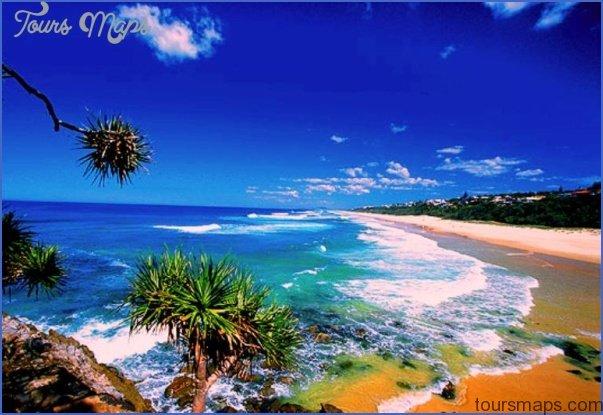 Holiday in Australia_0.jpg