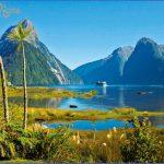 holiday in australia 11 150x150 Holiday in Australia