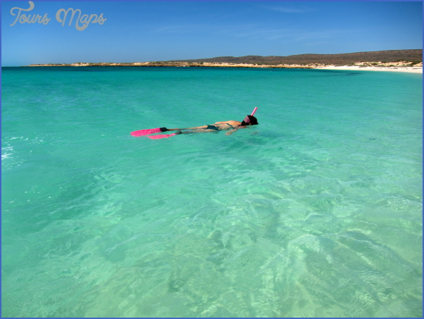 holiday in australia 15 Holiday in Australia