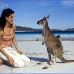 holiday in australia 4 150x150 Holiday in Australia