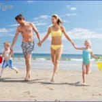 holiday in australia 6 150x150 Holiday in Australia