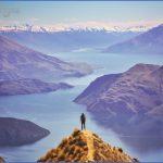 img 3538 150x150 New Zealand Travel