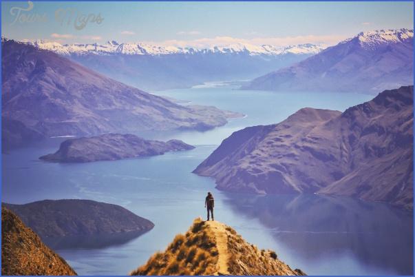 img 3538 New Zealand Travel