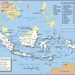 indonesia admin map 150x150 Australia Administrative Map