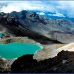 large newzealand 150x150 New Zealand Travel Destinations