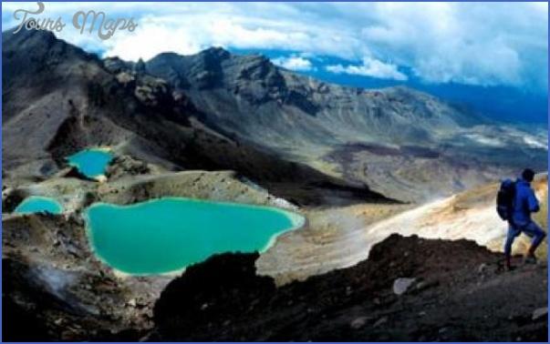 large newzealand New Zealand Travel Destinations