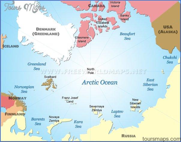 Map Arctic Ocean_1.jpg